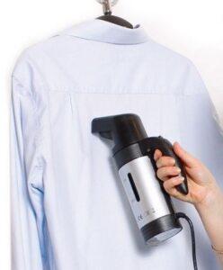 Liting A6 ручной отпариватель для одежды